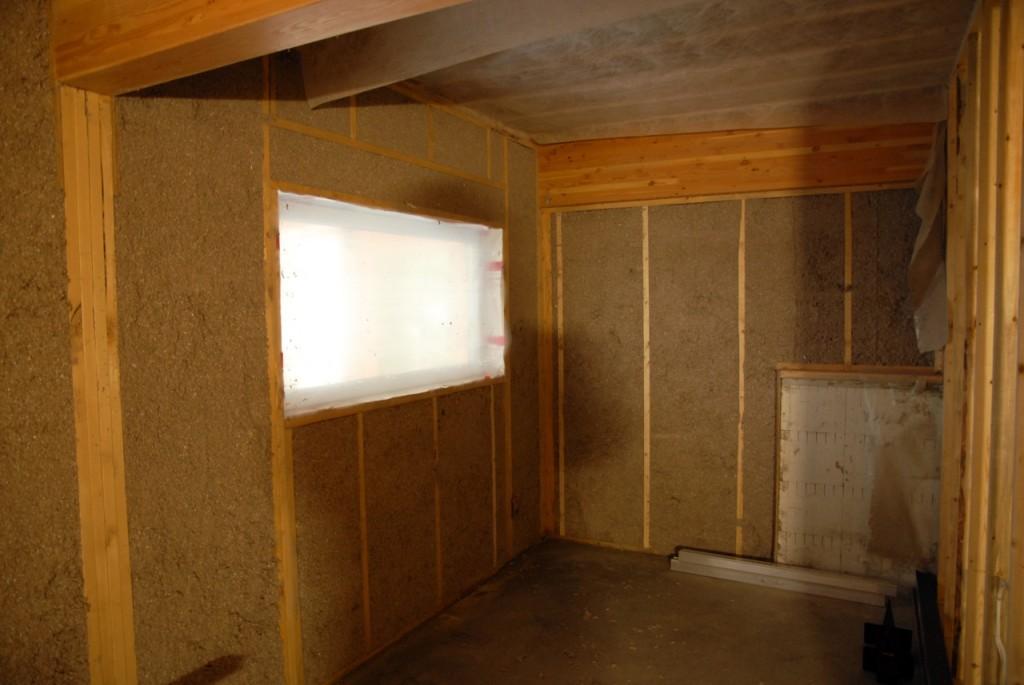 19-insulation
