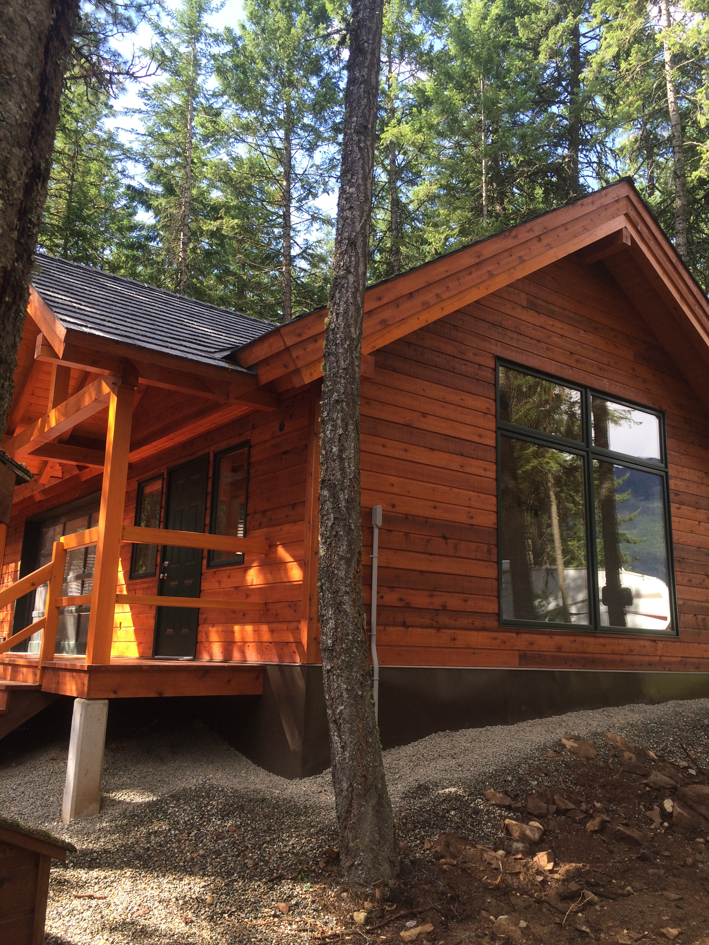 Blog Ecocentric Design Building Sustainable Dreams